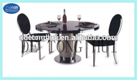 dining room furniture ct italian furniture black lacquer dining room furniture ct