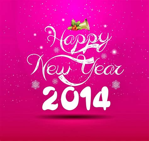 new years text happy new year message quotes for friends and family
