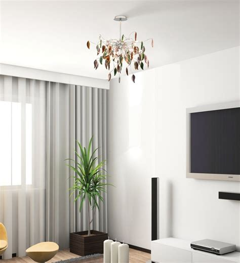 possini design the most possini lighting best lighting reviews