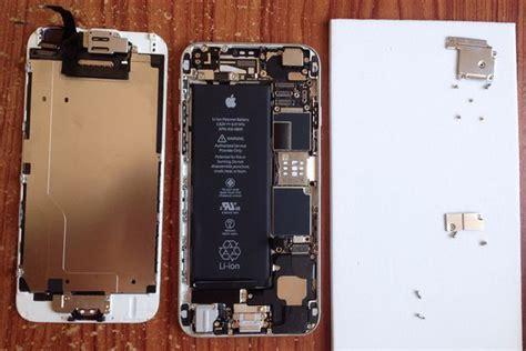 replace   depreciated iphone