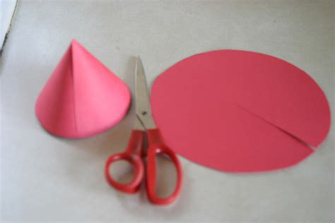 What We Can Make From Paper - the gallery for gt how to make a paper boomerang
