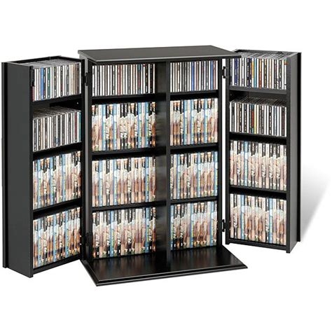 dvd storage 25 best ideas about dvd storage on pinterest dvd