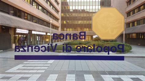 Banca Popolare Vicenza Home Banking by Bonifico Bancario Cos 232 E Come Si Fa Bonifico Sepa