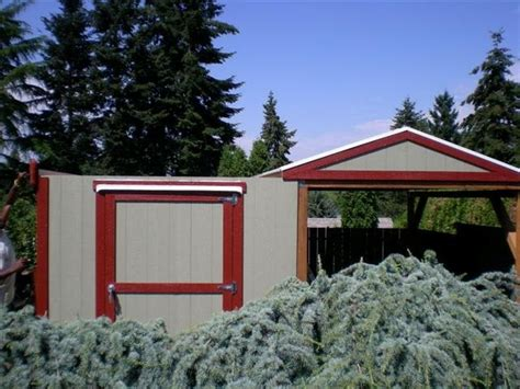 Astronomy Shed by Shed Talk Astronomy Telescope Shed W Retracting Roof