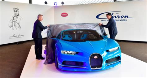 bugatti chris brown chris brown s lavish overspending could include a 2 9