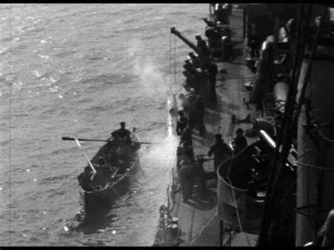 watch lost footage of dunkirk evacuation discovered at watch lost footage of dunkirk evacuation discovered at