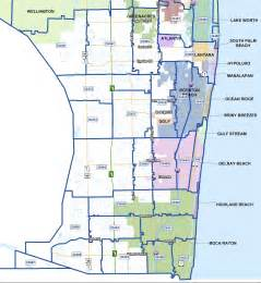 south florida zip code map crime in palm county by zip code west boca news