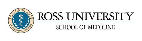 ross school of medicine ross school of medicine expands education
