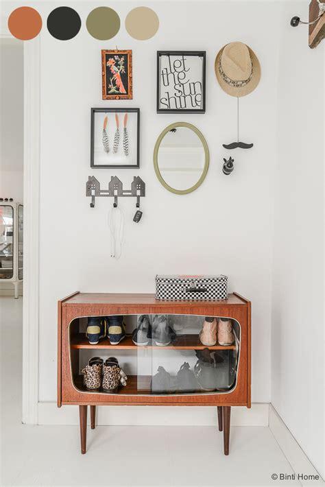 cheats voor home design vtwonen inspiratie kleuren home design idee 235 n en