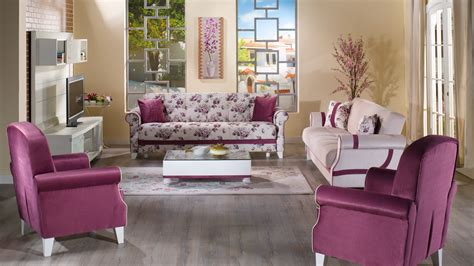 istikbal couch istikbal sofa vision convertible sectional sofa in rainbow