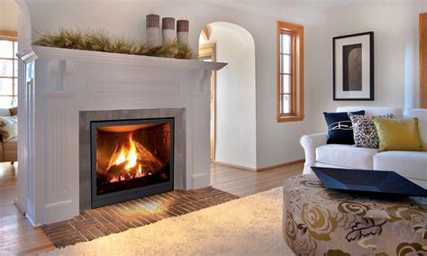 fplc enviro gas propane burning fireplaces