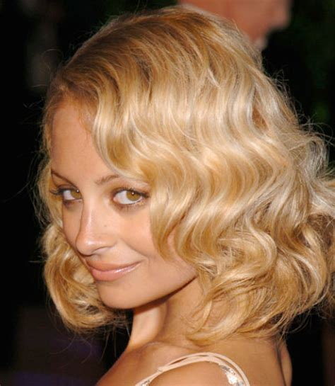 short hair soft waves www pixshark com images 12 curly hairstyles cuts and ideas for women