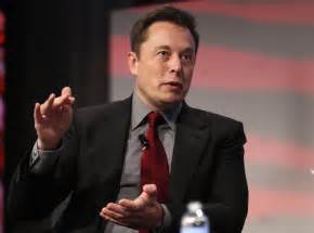 elon musk biography uk elon musk thinks a lot about whether real life is