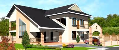 Plan For House House Plans Africa House Plans Architects