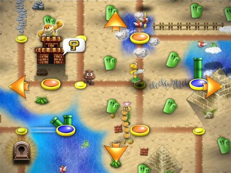mario forever full version download new super mario forever free download pc game full version