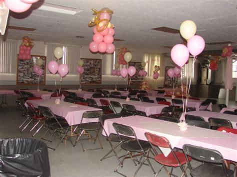 ideas de como decorar las fiestas de bautizo de nuestros 101 fiestas 193 ngeles para decorar la decoraci 243 n de salones para bautizo