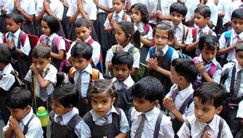 cabinet nod to scrapping of no detention policy till class
