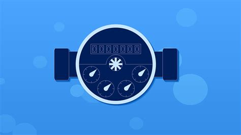 orari sportelli avviso agli utenti chiusura sportelli congesi