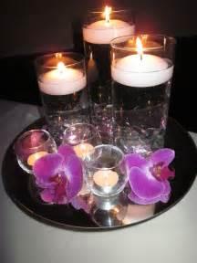 centerpiece cylinder 3 vase