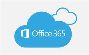 Office 365 Mail Icon Cloud Services Duocall