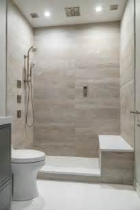 New Bathroom Design 99 New Trends Bathroom Tile Design Inspiration 2017 31
