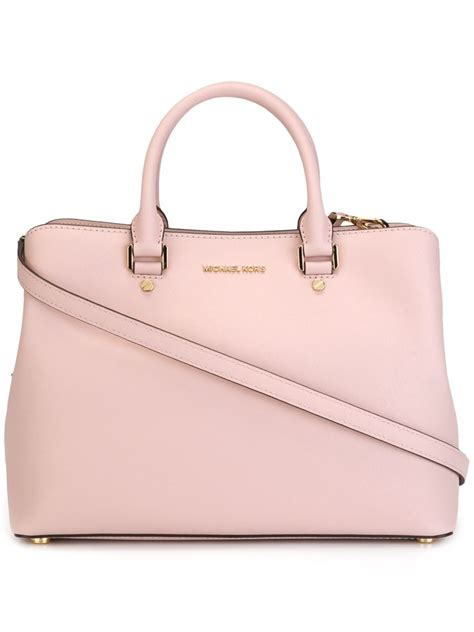 Tote Pink promotions michael kors tote bags pink purple