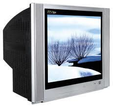 Tv Tabung 21 Inch Merk China harga elektronik