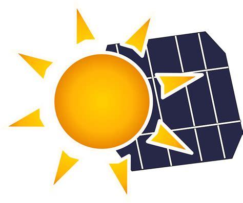 Installer Un Panneau Solaire by Comment Installer Un Panneau Solaire Guide Complet