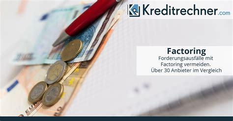 sparda bank kleinkredit factoring konditionen und anbieter im vergleich