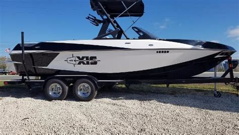 boat trader axis t22 2017 axis t22 22 foot 2017 axis boat in clermont fl