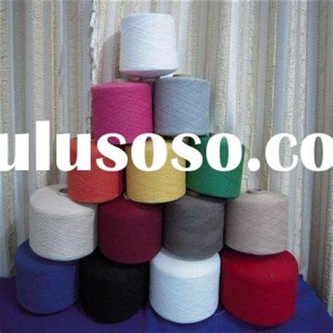 Buy Knitting Yarn South Africa Buy Knitting Yarn