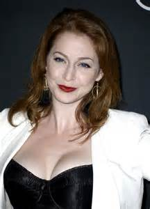 Esme bianco actress esme bianco arrives at the premiere of amc s the