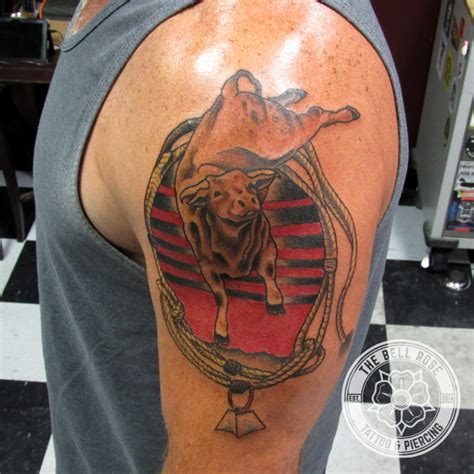 tattoo shops in alabama paul averette shops i the bell