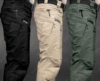 Celana Pendek Tactical Blackhawk Keren celana tactical hijau krem hitam celana tactical
