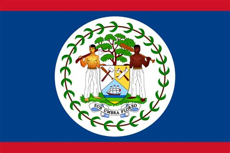 Belize Search Belize
