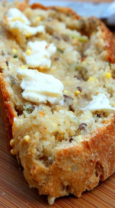 whole grains def 1000 ideas about whole grain bread on whole