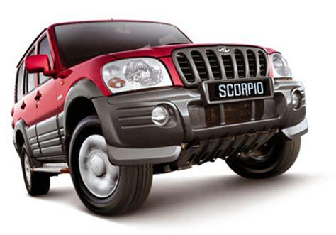 mahindra scorpio usa upcoming soon new mahindra scorpio for usa customers