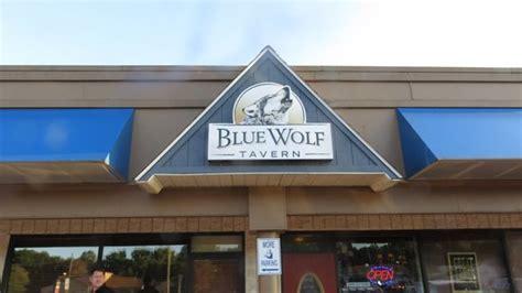 Blue Wolf Tavern Boardman 23 фото ресторана Tripadvisor Blue Magic Youngstown Ohio