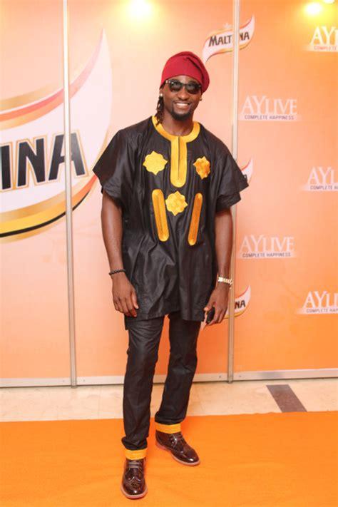 Men Yoruba Designers 2015 | fashion for men trendy dashiki designs