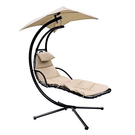 umbrella swing chair 19 best hanging hammock stands 2018