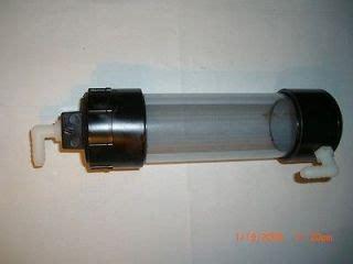 turgo kit micro or pico hydro turbine home power generator