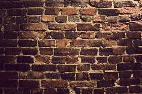 background ruangan beautiful brick textures collection psddude