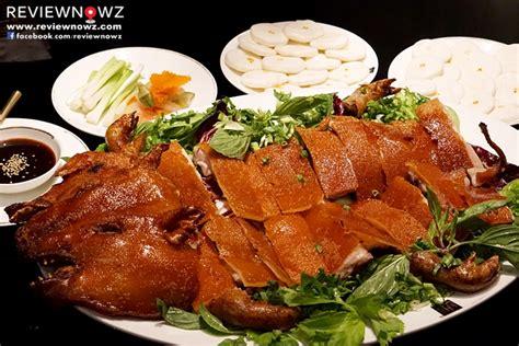 lai wah restaurant new year menu lai wah new year menu 28 images lai wah new year menu