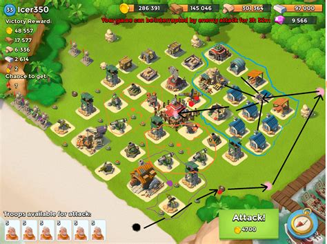 layout pc indir play boom beach game for pc free download tech news