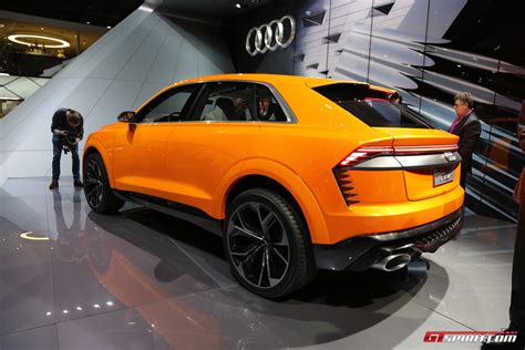 Wonderful Electric Sport Car #3: Audi-Q8-Sport-Concept-at-Geneva-20179.jpg