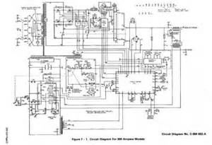 cooper wiring diagrams welder get free image about wiring diagram
