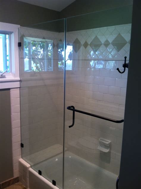 Shower Doors San Diego Glass Shower Doors In San Diego Ca Shower Doors Ideas 2016