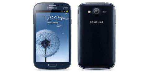 Harga Samsung Grand Duos samsung galaxy grand duos i9082 harga dan spesifikasi