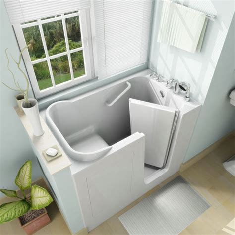 handicap bathtub handicapped shower conversion skelly