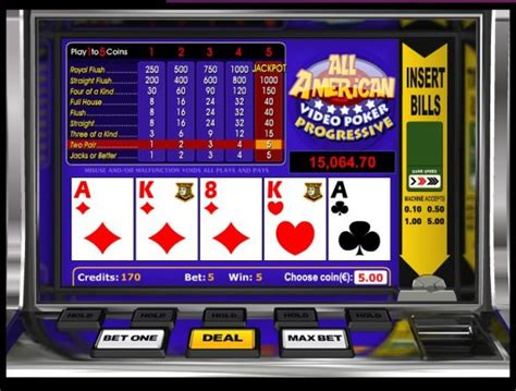 Best Game To Play At Casino To Win Money - leah shapiro american poker slot machine online online casino toplist leahshapiro com